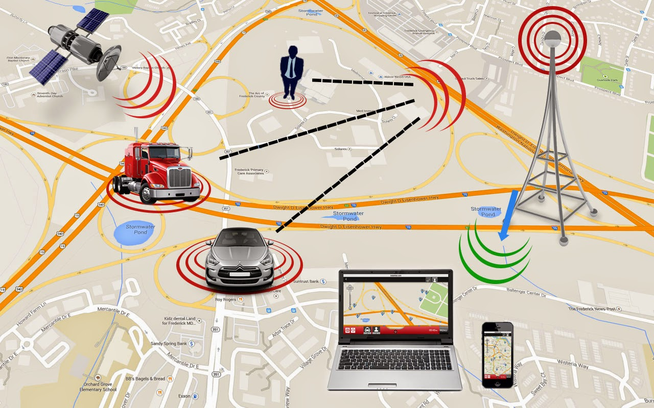 gps-tracking-system_new