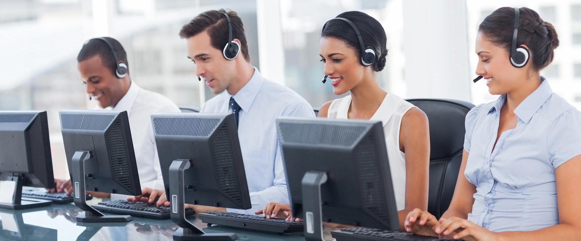 call-center2