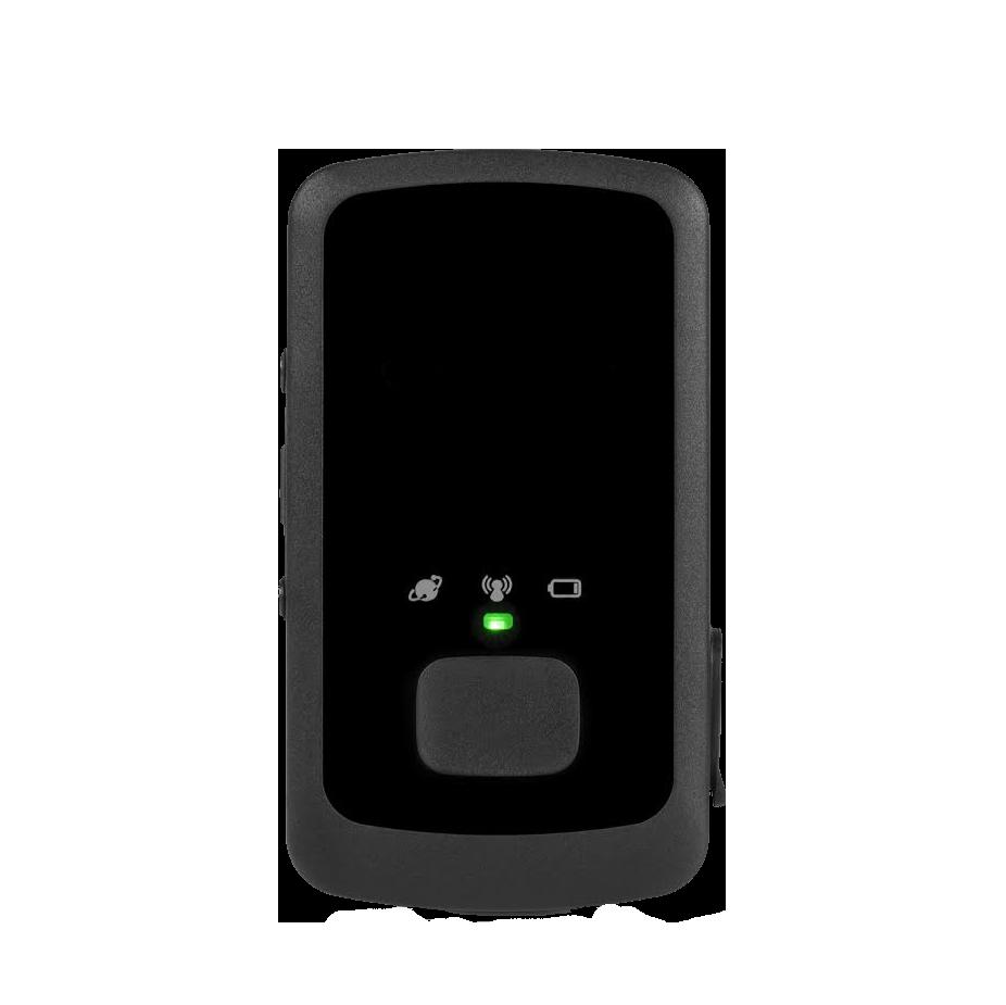 dispositivo1-2
