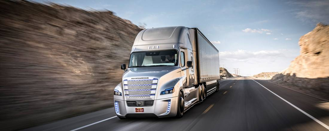 freightliner-inspiration-26-1440px_1100x440c